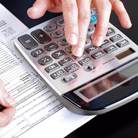 Insolvabilități și lichidări de companii