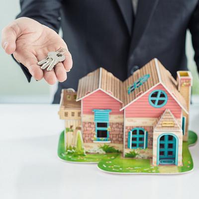 Proprietăți imobiliare (terenuri, apartamente, clădiri)