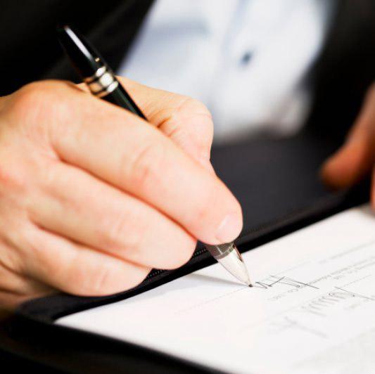 Asistență juridică lunară a activității zilnice a companiei
