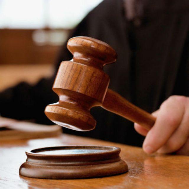 Reprezentare în fața instanțelor de judecată de toate nivelele